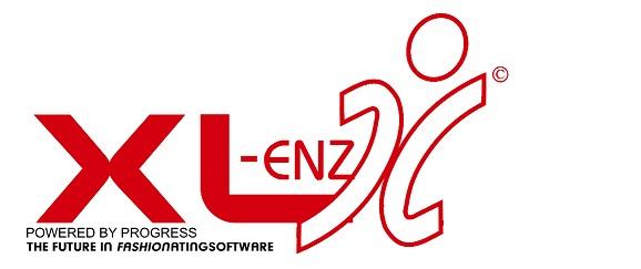 Fashion ERP Systeem XL-ENZ