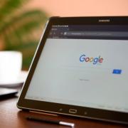 xl-enz google dashboards