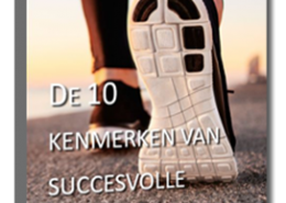 10 kenmerken van succesvolle fashionmerken