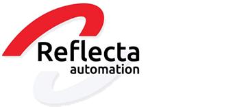 Reflecta Automation BV