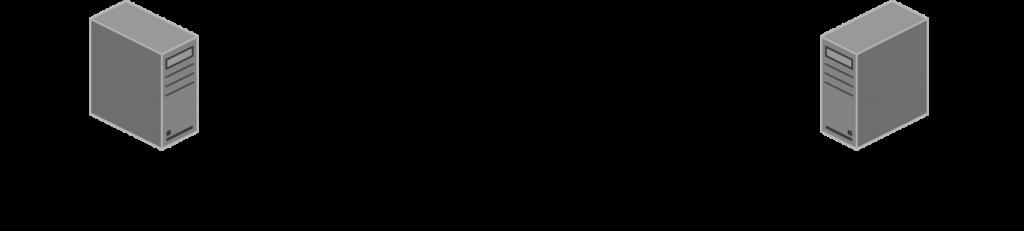 edi document