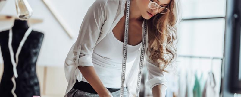fashion erp efficienter voorverkoop