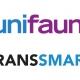unifaun transsmart