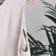 duurzaamheid kleding